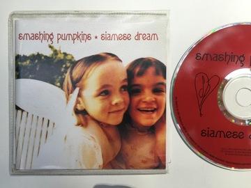 Smashing Pumpkins Siamese Dream #320 доставка товаров из Польши и Allegro на русском