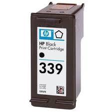 HP 339 C8767EE ОРИГИНАЛ доставка товаров из Польши и Allegro на русском