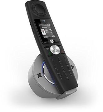 Телефон стационарный беспроводной BT 9500 АЛЛО доставка товаров из Польши и Allegro на русском
