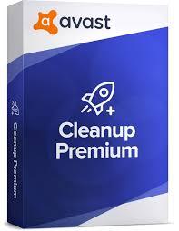 AVAST CLEANUP PREMIUM 1 ROK / 1 PC !!! доставка товаров из Польши и Allegro на русском