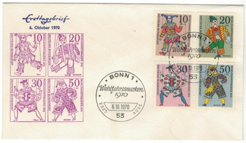 КПД Германия 1970-х годов, старые игрушки, куклы, куклы доставка товаров из Польши и Allegro на русском