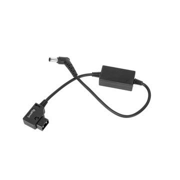 SmallRig 2932 Kabel zasilający D-tap do Sony FX9 доставка товаров из Польши и Allegro на русском