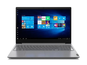 Komputer Laptop LENOVO 3250U 8GB RAM SSD WINDOWS доставка товаров из Польши и Allegro на русском