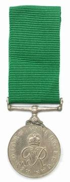 Медаль Восстание Республики 1947 Пакистан РЕДКИЕ! доставка товаров из Польши и Allegro на русском
