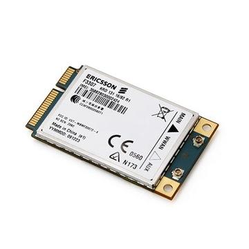 GSM-МОДЕМ 3G ERICSSON F3307 AREO2 900MHz доставка товаров из Польши и Allegro на русском
