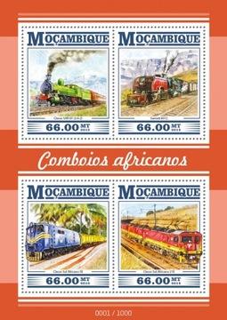 Parowozy lokomotywy pociągi kolej ark #13MOZ15304a доставка товаров из Польши и Allegro на русском