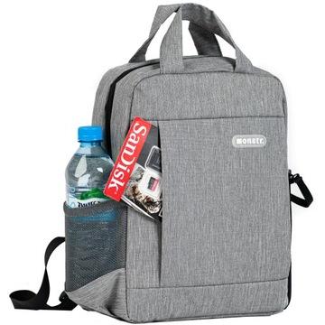 Маленький рюкзак для камеры планшета дрона доставка товаров из Польши и Allegro на русском
