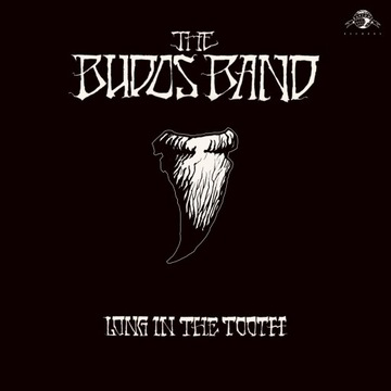 The Budos Band - Long In The Tooth * CD доставка товаров из Польши и Allegro на русском