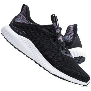 Спортивная обувь Adidas Alphabounce BB7095 доставка товаров из Польши и Allegro на русском
