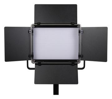 Patona Premium LED-540ASRC profesjonalny panel LED доставка товаров из Польши и Allegro на русском