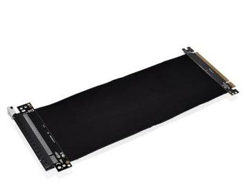 Thermaltake Riser лента PCI-e X16 доставка товаров из Польши и Allegro на русском