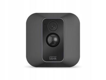 Внешняя камера Blink XT Мониторинг домашний IP65 доставка товаров из Польши и Allegro на русском