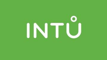 Roczny abonament w aplikacji INTU доставка товаров из Польши и Allegro на русском
