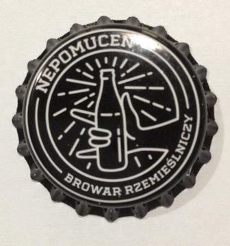 Шапки Пивоварня Века 4 доставка товаров из Польши и Allegro на русском