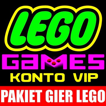 LEGO PC ВСЕ ЧАСТИ 1 2 3 4 5 6 MEGA PACK доставка товаров из Польши и Allegro на русском