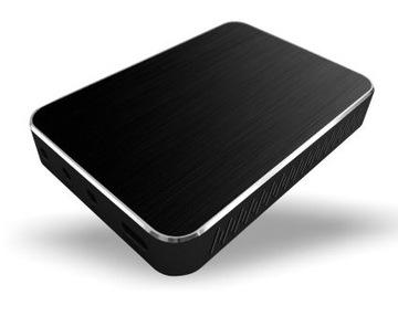 Velocap STREAMER ULTRA60 live streaming HDMI 60fps доставка товаров из Польши и Allegro на русском