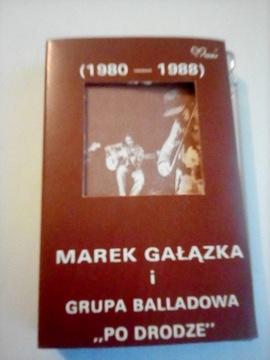 MAREK GAŁĄZKA - PO DRODZE доставка товаров из Польши и Allegro на русском