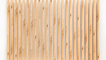 Ламели Дуб Artisan Планки Вертикальные Декоративные доставка товаров из Польши и Allegro на русском