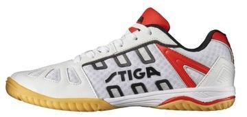 Обувь STIGA LINER II). 46 доставка товаров из Польши и Allegro на русском