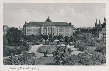 Курск Hindenburgplatz 0470 доставка товаров из Польши и Allegro на русском