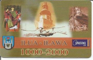 No. 29D - Илуа Илава  доставка товаров из Польши и Allegro на русском