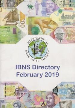 IBNS Directory February 2019 доставка товаров из Польши и Allegro на русском