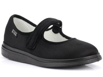 ДОКТОР ОРТО ортопедическая Обувь для здоровья hallux доставка товаров из Польши и Allegro на русском
