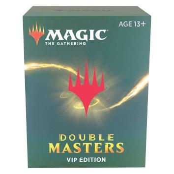 Double VIP-Masters Edition доставка товаров из Польши и Allegro на русском