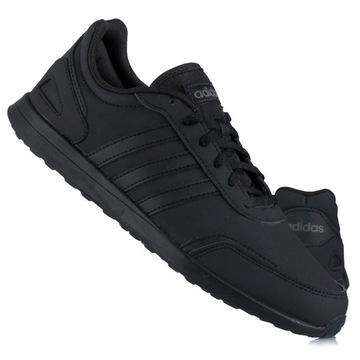 Buty sportowe Adidas VS Switch 3 K FW9306 доставка товаров из Польши и Allegro на русском