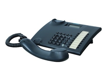 Biurowy Telefon Stacjonarny SIEMENS EUROSET 815 S доставка товаров из Польши и Allegro на русском