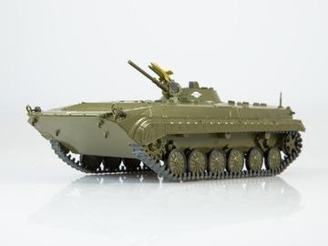 Modimio БМП BWP-1 доставка товаров из Польши и Allegro на русском
