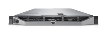 Dell R320 E5-2430 32GB 8x2,5'' 2xPSU H710 iDrac7 доставка товаров из Польши и Allegro на русском