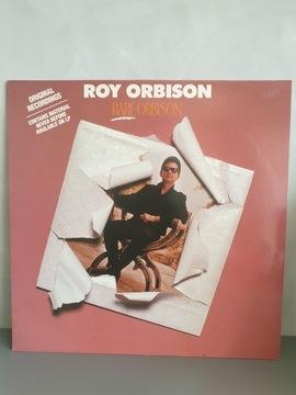 Roy Orbison - Rare Orbison доставка товаров из Польши и Allegro на русском