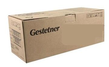 Сепаратор AF 1022 для принтера GESTETNER доставка товаров из Польши и Allegro на русском