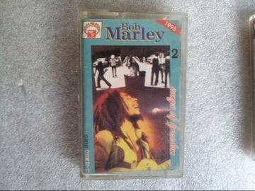 Bob Marley - Songs of Freedom доставка товаров из Польши и Allegro на русском