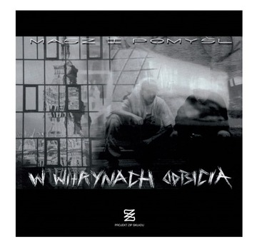 WWO Masz i pomyśl LP W Witrynach Odbicia доставка товаров из Польши и Allegro на русском