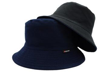Летняя шляпа рыболовное 35 гр хлопок Пако Джинсы доставка товаров из Польши и Allegro на русском
