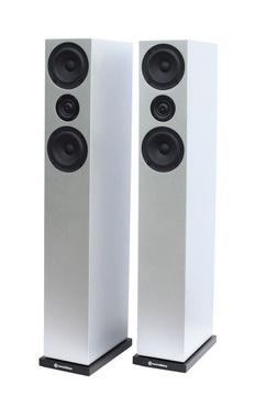Sounddeco чтобы Миндалины Siesta Pro доставка товаров из Польши и Allegro на русском