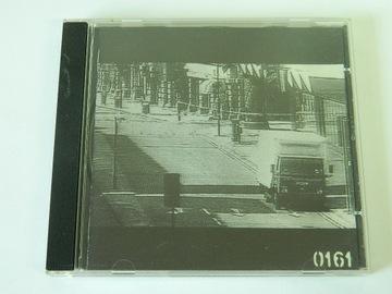 0161 CD доставка товаров из Польши и Allegro на русском
