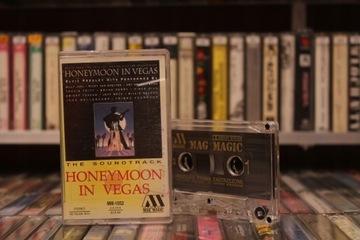 MC Honeymoon in vegas доставка товаров из Польши и Allegro на русском