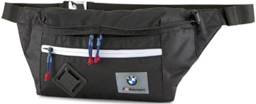 NERKA SASZETKA PUMA M BMW MTSP WAIST BAG 077317 01
