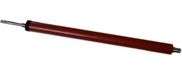 Прижимной ролик фьюзера для HP M377 M377dw M452 M477 доставка товаров из Польши и Allegro на русском