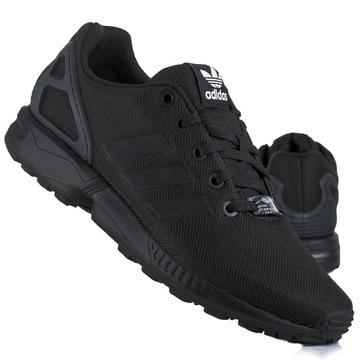 Спортивная обувь Adidas Zx Flux S82695 Originals доставка товаров из Польши и Allegro на русском