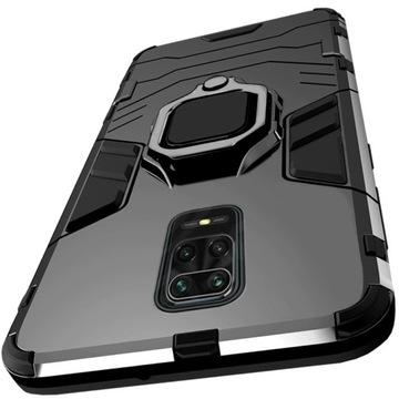 Смартфон Rino5 4/64 ГБ Dual Sim 6,3 дюйма фиолетовый доставка товаров из Польши и Allegro на русском