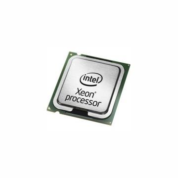 Intel Xeon E5-2678 v3 2.50 Ghz 12C/24 Т доставка товаров из Польши и Allegro на русском