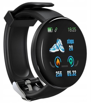 SMARTWATCH наручные часы для SAMSUNG HUAWEI SONY, APPLE, LG доставка товаров из Польши и Allegro на русском