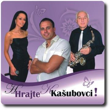 Kaśubovci - Hrajte доставка товаров из Польши и Allegro на русском