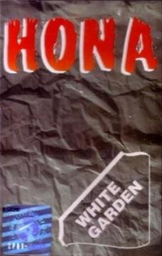White Garden - Hona / картридж доставка товаров из Польши и Allegro на русском