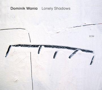 DOMINIK WANIA Lonely Shadows LP доставка товаров из Польши и Allegro на русском