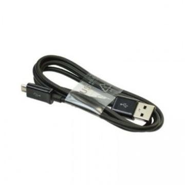 КАБЕЛЬ MICRO USB ЧЕРНЫЙ 2М доставка товаров из Польши и Allegro на русском